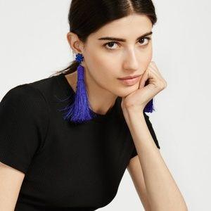 Ishigaki BaubleBar Earrings